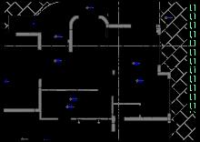 חוזה מול קבלן לשיפוץ בית