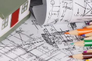 מה חשוב לדעת ולהבין לפני בניית בית או לפני רכישת מגרש.